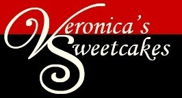 Veronica's Sweetcakes